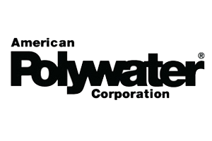 American-Polywater-corp1