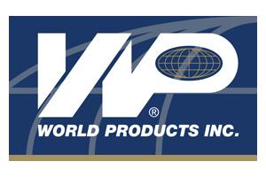 WPI-BOX-300