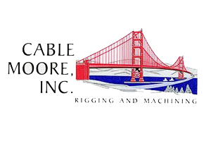 cable-moore-logo