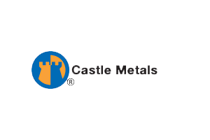 castle-metals-logo