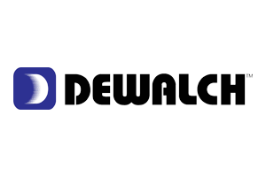 dewalch-logo
