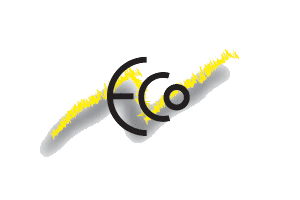 eco-electrical-logo