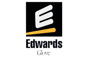 edwards-glove-logo