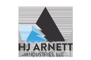 hj-arnett-logo