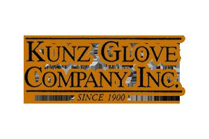kunz-glove-company