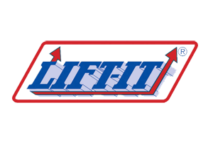 lift-it-logo