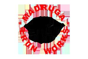 madruga-logo