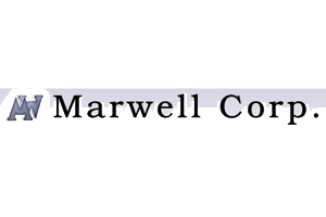 marwell-corp
