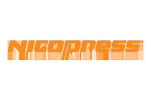 nicopress-logo
