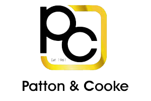 patton-cooke-logo