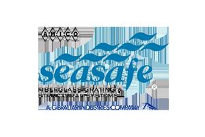 seasafe-logo