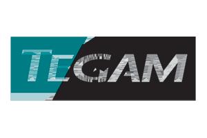 tegam-logo