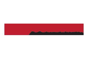 yale-cordage-logo